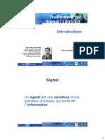 traitsig_ppt.pdf
