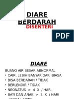 DIARE_BERDARAH.ppt