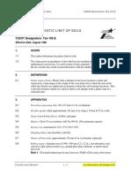 soi105.pdf