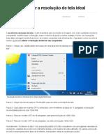 000 Como escolher a resolução de tela ideal _ Dicas e Tutoriais _ TechTudo.pdf
