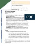 Keller et al., 2012.pdf