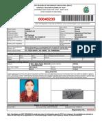 CTETConfirmationPage-SEPT2015 (6)