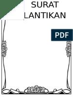 Partition Spsk