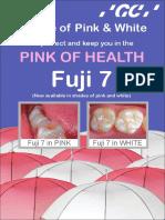 Brochure-gc Fuji Vii