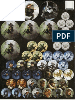 Star Wars - Age of Rebellion - Character Tokens.pdf