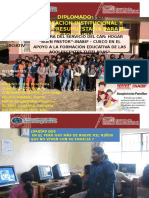 PRESENTACIÓN  INICIAT POWER POINT GRUPO N° 01.pptx
