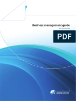 IB-Business-Management guide.pdf