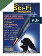SCI-FI Magazin Nr.05 [1.0]