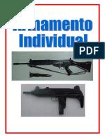 Armamento Individual12