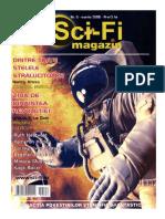 SCI-FI Magazin Nr.06 [1.0]