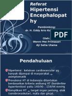 hipertensi-ensefalopaty