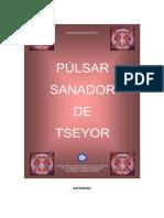 Pulsar Sanador de Tseyor 22ed 19 Abril 2016