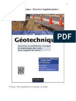 Geotechnique_72047