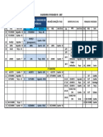 Calendário de Atividades 2017.pdf