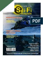 SCI-FI Magazin nr.08 [1.0].docx