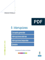 06_Interrupciones_2015