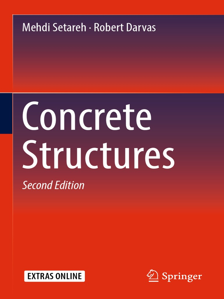 Concrete structures concrete structural engineering fandeluxe Image collections