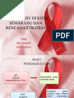 277356530 Standar Pelayanan Minimum 2015 2019 Upaya Kesehatan Masyarakat Dan Kesehatan Ibu Dan Anak