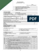 EL.207.DS.di Tehnologii Web