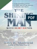 Shining-Man.pdf