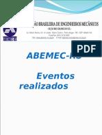Portfolio Abemec