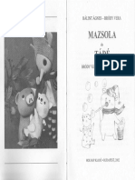 Bálint Ágnes - Mazsola és Tádé.pdf