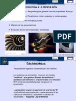 INTRODUCCION A LA PROPULSION.pdf