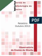 oed_-_relatorio_01_-_quem_e_o_professor_de_direito_no_brasil.pdf