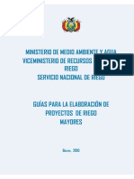 Guia RIEGO MAYOR.pdf