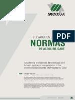 elevadores-e-normas-de-acessibilidade.pdf