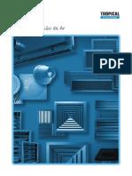ART-ARTC-Atenuadores-de-Ruido.pdf