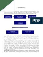 Operacoes Unitárias.pdf