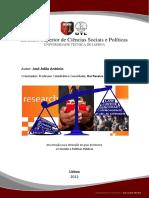 1- tese_ PODER DISCIPLINAR E CORRUPÇÃO NA FUNÇÃO PÚBLICA.pdf