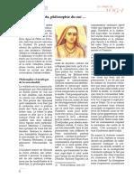 Cahiers Du Yoga n02 p2