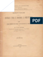 (1905) PlatycerideosPortugal