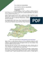 Partea II_PROFIL DE MEDIU.pdf