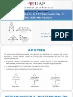 2. ESTABILIDAD, DETERMINACION E INDTERMINACION.pdf