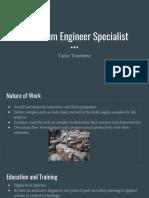 copy of petroleum engineer specialist