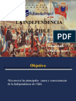 independencia.ppt