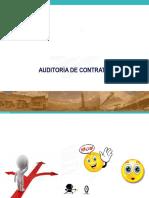 Control Financiero.pdf