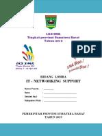 Soal LKS Sumbar 2015.pdf