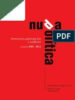 Nuda política.pdf