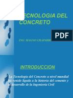 tecnologiaconcretocurso-140704100305-phpapp02
