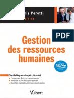 336451066-Peretti-Jean-Marie-Gestion-Des-Ressources-Humaines-Vuibert-2016.pdf