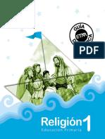 RPGD1_2017.pdf