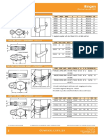 Downee_Gate_Catalogue.pdf.pdf