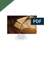 1 e 2 Corintios.pdf