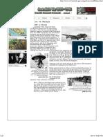 Invasion of Malaya_ the RAAF in Malaya