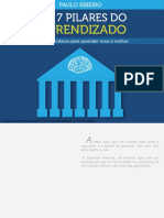 ----7 Pilares do Aprendizado.pdf