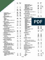 NIVELES DE ILUMINACION RECOMENDADOS I.E.S.pdf